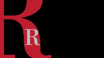 Logo-Re-blog