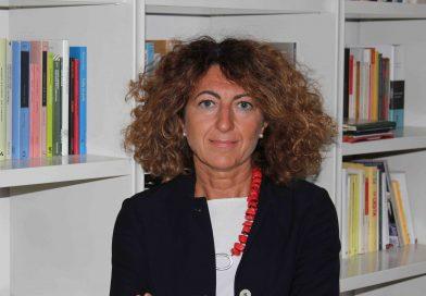 Tomasini