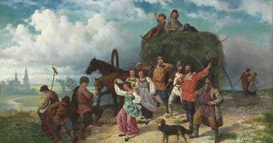 Festa del raccolto