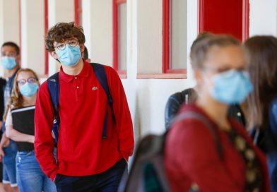 La pandemia e la scuola: abbecedario per il dopo