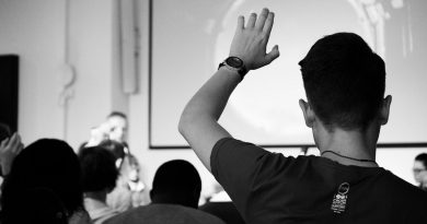 Ultimi e primi della classe: la Chiesa per un nuovo patto sociale