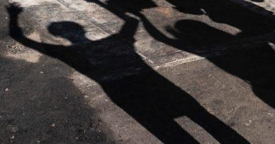 USA – Razzismo: le peggiori violenze urbane dal 1968