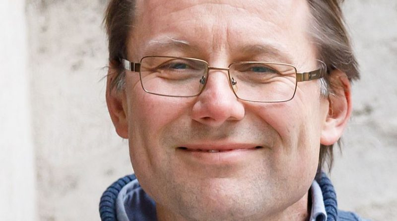 Kurt Appel