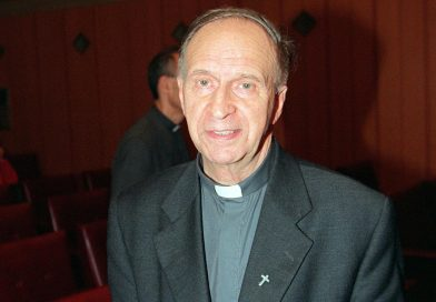 Henri Teissier