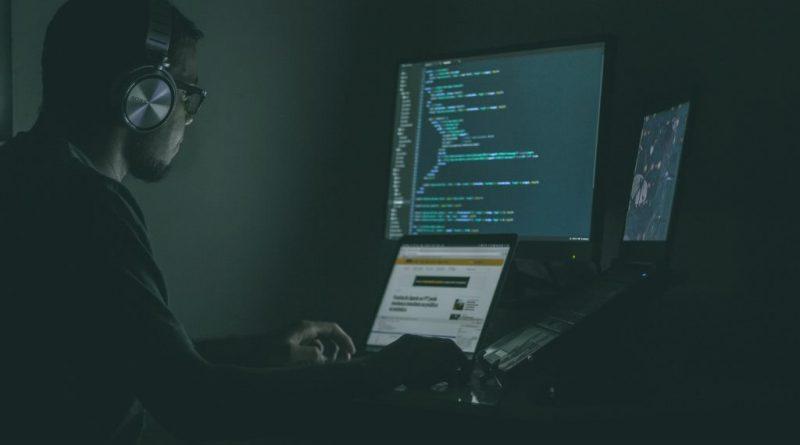 cyberattac