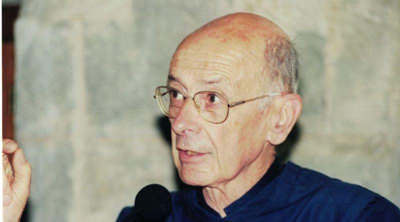Ghislain Lafont