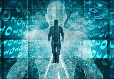 Nell'universo digitale. La voce della teologia morale italiana