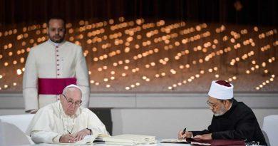 dialogo teologico con islam