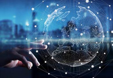 In cerca di connessione. L'universo digitale e la riflessione etica
