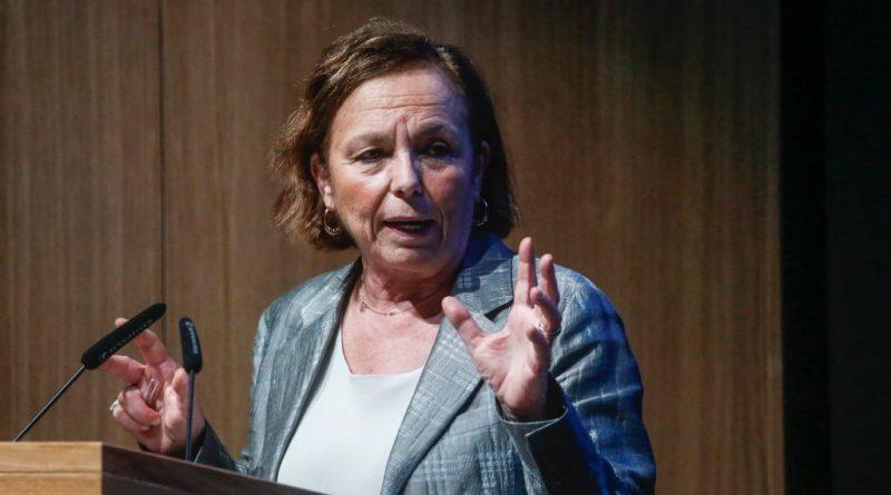 Lamorgese: ruolo imam decisivo per lotta a violenza fedi