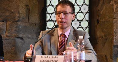 Luka l'autoritarismo di ritorno nell'Est europeo non è estraneo all'Occidente