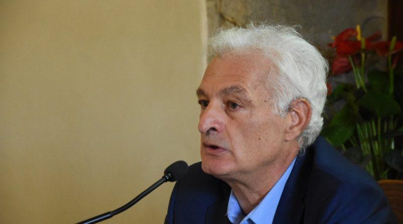 Sauro Succi